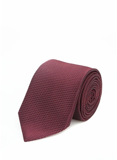 Beymen Collection Kravat Bordo